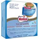 Paté de Sardina MANNÁ (pack 4)
