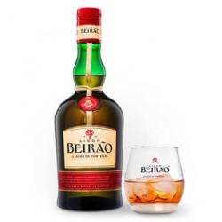 LICOR DE BEIRAO