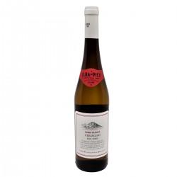 Vino blanco Verdelho Azores