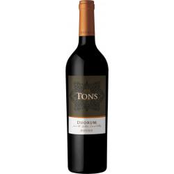Vino Tinto Douro - Tons Duorum 2019