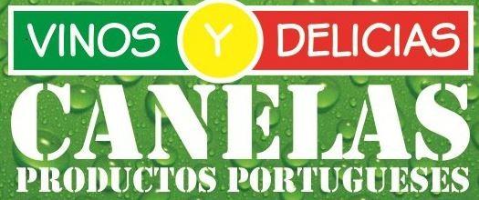 Vinos y Delicias Canelas